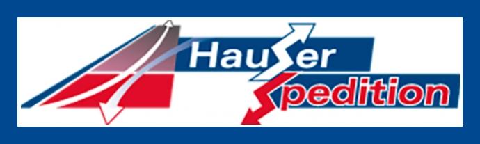 Hauser Spedition - Transporte in Vaihingen an der Enz, Siegenburg, Ingolstadt, Landshut